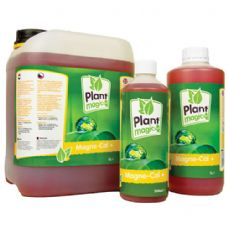 Plant Magic Plus Magne Cal +